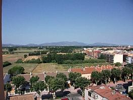 Wohnung in verkauf in calle Elx, Figueres - 275846689