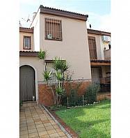Casa en venda Barrios (Los) - 398049805