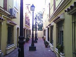 Casa adossada en venda Línea de la Concepción (La) - 398050006