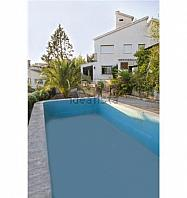 Casa en venta en calle Camborio, Huétor Vega - 337240432