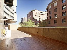 Piso en alquiler en calle Cadiar, Ronda en Granada - 337240567