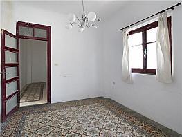 Piso en venta en calle Tablas Tablas, Centro en Granada - 337240645