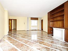 Piso en alquiler en calle San Juan de Dios, Centro en Granada - 337240894