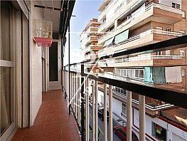 Wohnung in verkauf in calle Teófilo Gautier, Chana in Granada - 366457915