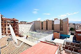 Wohnung in verkauf in calle Emperatriz Eugenia, Centro in Granada - 366458386