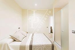 Wohnung in verkauf in calle Nueva del Santísimo, Centro in Granada - 366458584
