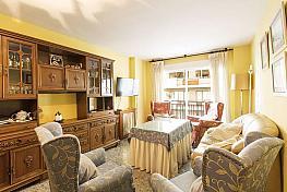 Piso en venta en calle María Luisa de Dios, Beiro en Granada - 366459685