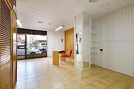 Local comercial en alquiler en calle Azorin, Ronda en Granada - 366462148