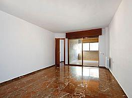 Piso en alquiler en ronda De, Ronda en Granada - 379405475