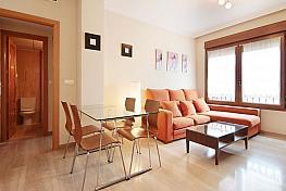 Piso en alquiler en calle De Picon, Centro en Granada - 398268188