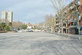 Entorno - Piso en alquiler en Sant Roc-El Remei en Badalona - 336246201
