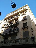 Fachada - Piso en venta en Vila de Gràcia en Barcelona - 358076557