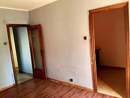 Piso en venta en Artigues en Badalona - 360638328
