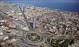 Ático en venta en Sant Gervasi – La Bonanova en Barcelona - 363556568