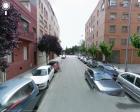 Local en alquiler en Centro en Sant Adrià de Besos - 75767259
