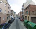 Local en alquiler en Llefià en Badalona - 107034409