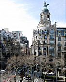 piso-en-venta-en-eixample-dreta-en-barcelona-125972964