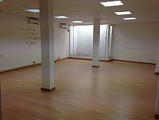 Despacho en alquiler en Centre en Mataró - 127521063