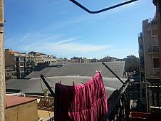 Logements Barcelona, La Barceloneta