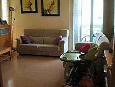 flat-for-sale-in-sant-andreu-in-barcelona-203108705