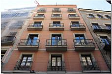 flat-for-sale-in-el-gotic-in-barcelona-204617535