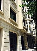 petit-appartement-de-vente-a-eixample-dreta-a-barcelona-204642255