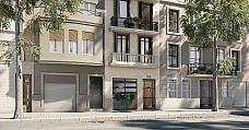 flat-for-sale-in-el-clot-in-barcelona-211206316