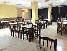 Local comercial en alquiler en Montigalà en Badalona - 214168052