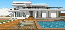 casa-en-venta-en-pedralbes-en-barcelona-214423350