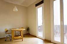 flat-for-sale-in-camp-de-l-arpa-in-barcelona-215390220