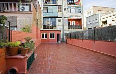 flat-for-sale-in-camp-de-l-arpa-in-barcelona-218224096