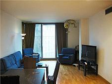 flat-for-sale-in-sant-antoni-in-barcelona-223642215