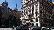 flat-for-sale-in-el-gotic-in-barcelona-224210979