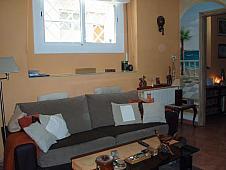 petit-appartement-de-vente-a-vila-de-gracia-a-barcelona-225430345