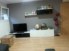 Piso en alquiler en Lloreda en Badalona - 229719625
