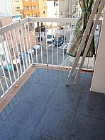 Balcón - Piso en venta en calle Esmaragda, La Florida en Hospitalet de Llobregat, L´ - 377100941