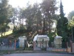 Parzelle in verkauf in calle Baleares, Can Vilalba in Abrera - 40238870