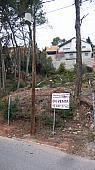 Parzelle in verkauf in calle Abadia de Montserrat, Pallejà - 124487905