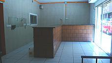 Bares en alquiler Hospitalet de Llobregat, L´, Pubilla casas
