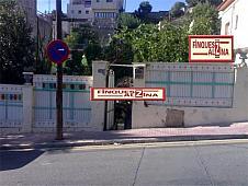 Terrenos Esplugues de Llobregat, La miranda