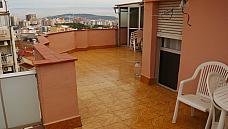 áticos en alquiler Esplugues de Llobregat, Can vidalet