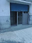 Fachada - Bar en alquiler en calle Empuries, Pubilla cases en Hospitalet de Llobregat, L´ - 218939492