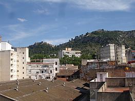 Piso en alquiler en calle Vicente Boix, Xàtiva - 339103471