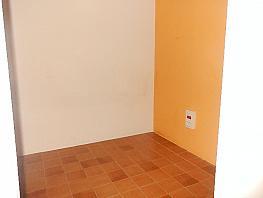 Local comercial en alquiler en calle Abu Masaifa, Xàtiva - 352626764