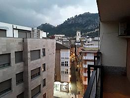 Piso en alquiler en calle De San Miguel, Xàtiva - 362086600