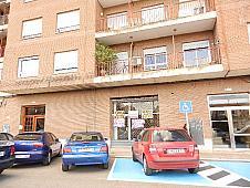 Local comercial en alquiler en calle Pais Valenciano, Xàtiva - 174764573
