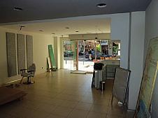 Local comercial en alquiler en calle Reina, Xàtiva - 191742651