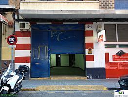 <![cdata[ea_img_2494_jpg]]> - Local comercial en alquiler en Delicias en Zaragoza - 293452944