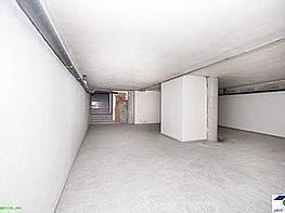 <![cdata[ea_12]]> - Local comercial en alquiler en San Pablo en Zaragoza - 355375700