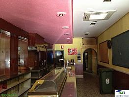 <![cdata[ea_img_2642_jpg]]> - Local comercial en alquiler en Delicias en Zaragoza - 308363547